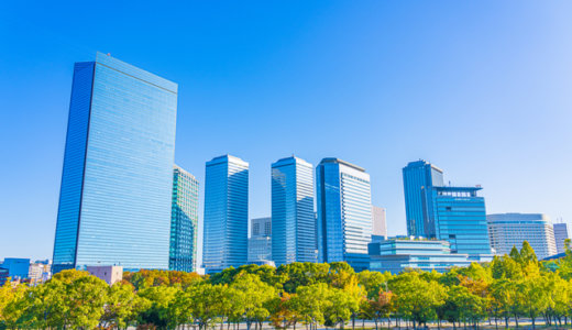 京橋のおすすめホワイトニング12選【2020年最新版】