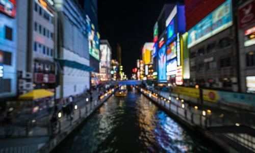 心斎橋のホワイトニングおすすめ人気ランキング21選