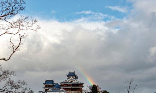 福知山のホワイトニングおすすめランキング11選
