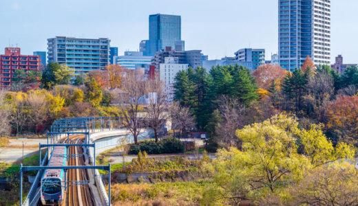仙台市内のホワイトニングおすすめランキング10選【2020年最新】