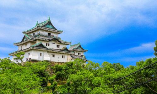 和歌山県のホワイトニングおすすめランキング15選