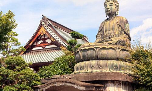 宇都宮のホワイトニングおすすめ10選【2020年最新】
